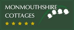 Monmouthshire Cottages sends Thanksgiving Greetings